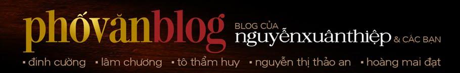 Phovanblog.blogspot.com