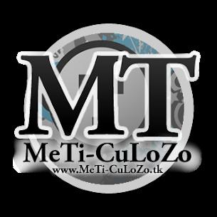 MeTi-CuLoZo