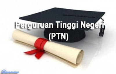 UP-Perguruan-Tinggi-Negeri-(PTN)