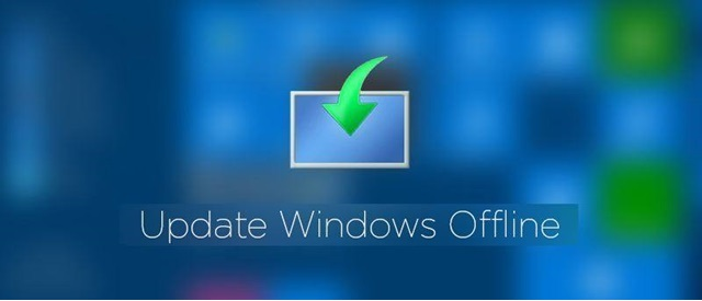 how to start windows 10 without updates