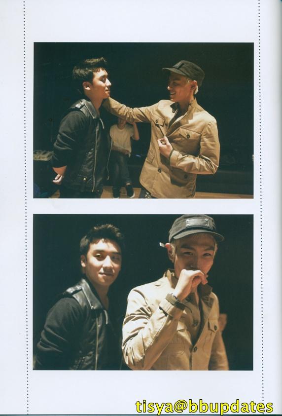 BigBang Eikones Bigbang+bigshow+2011+DVD+japan+version-4