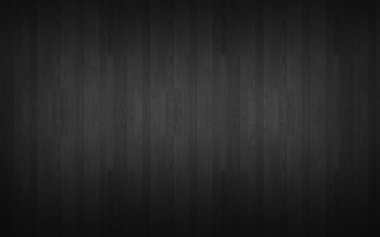 http://3.bp.blogspot.com/-lRVErtxKLYM/TkAF0XK__BI/AAAAAAAAIbE/P4xLQtfZSqM/s1600/black-wood-%2520black%2520wallpaper%2520Free.jpg