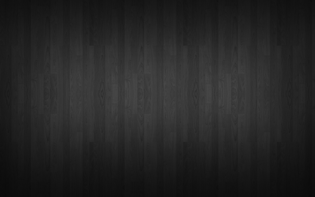black wood black wallpaper Free