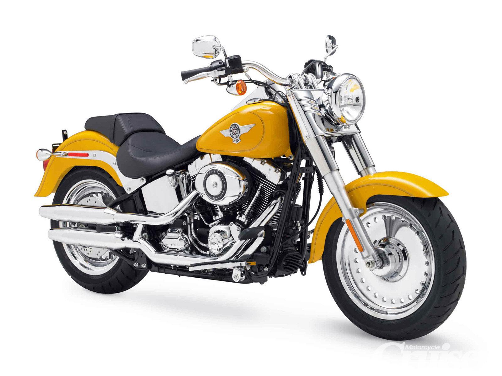 harley davidson motorcycle harley davidson models. Black Bedroom Furniture Sets. Home Design Ideas
