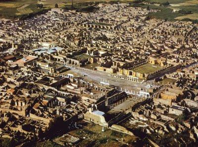 maju, senarai, pusat pemerintahan, cekap, teratur, pupus, hilang, sejarah, purba, peradaban, kota-kota lama, cantik, kuno, menarik