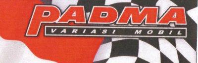 Semarang - Jateng: Lowongan Kerja di Padma Variasi Mobil - Semarang