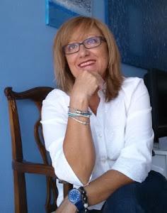 Página da Autora Virgínia Dias na Bubok para compra de livros online