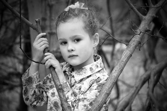 , Family Child Photographer London