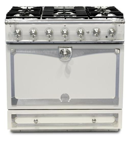 http://www.williams-sonoma.com/products/la-cornue-albertine-stove-ivory/?cm_src=PIPRecentView