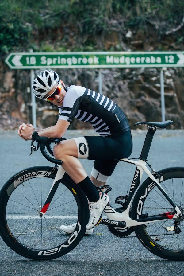 9a9f6efe8 Yao`s Bike Blog  BSC - STRIPED BLACKBELLY.