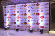 CCL 2014 Telugu Warriors Logo and Jersey Launch photos-thumbnail-4