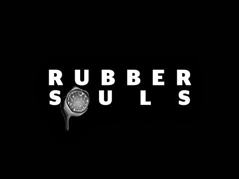 RUBBER SOULS MEXICO