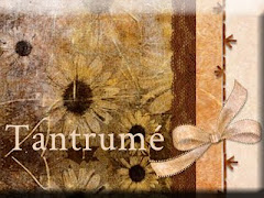 Tantrumé (click on icon)
