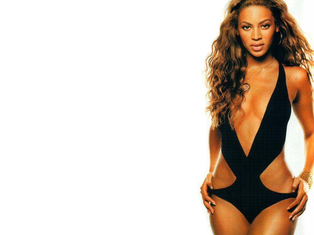 http://3.bp.blogspot.com/-lReVZnbLNtw/T2Wh37-JzrI/AAAAAAAAi2U/V4D_-fhVXTM/s1600/Beyonce-in-hot-bikini-6.JPG