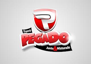 http://3.bp.blogspot.com/-lRebBSOISz4/T2_fRlCcpYI/AAAAAAAABlg/HOGjYwNe54U/s1600/forro+pegado+01.jpg