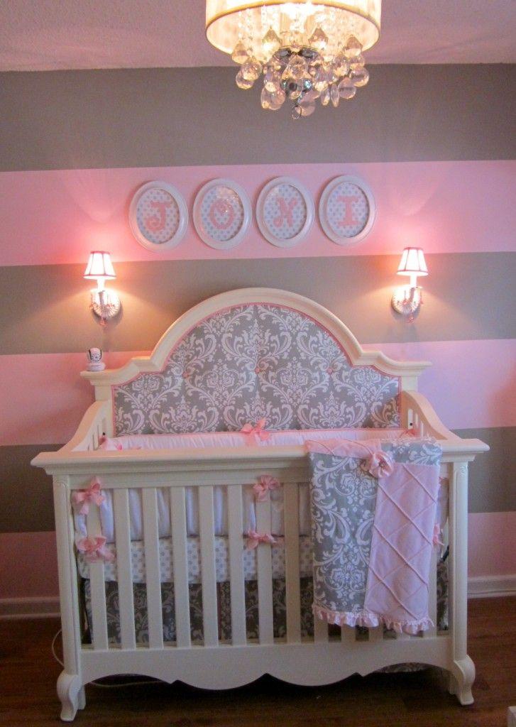 Bebek Odas Dekorasyon Fikirleri Ne Eli S S Evim