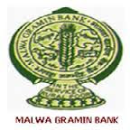 Malwa Gramin Bank MGB Recruitment 2015 for 64 Officer Posts