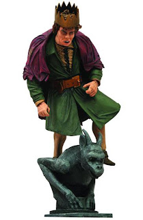 Diamond Select Universal Monsters Hunchback Figure