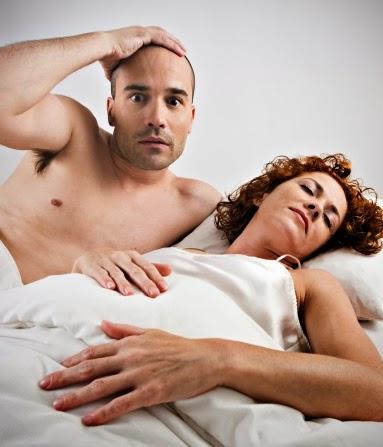 إبتعد الأخطاء الجنسية التالية، تنعم بعلاقة حميمية ممتعة 27.jpg