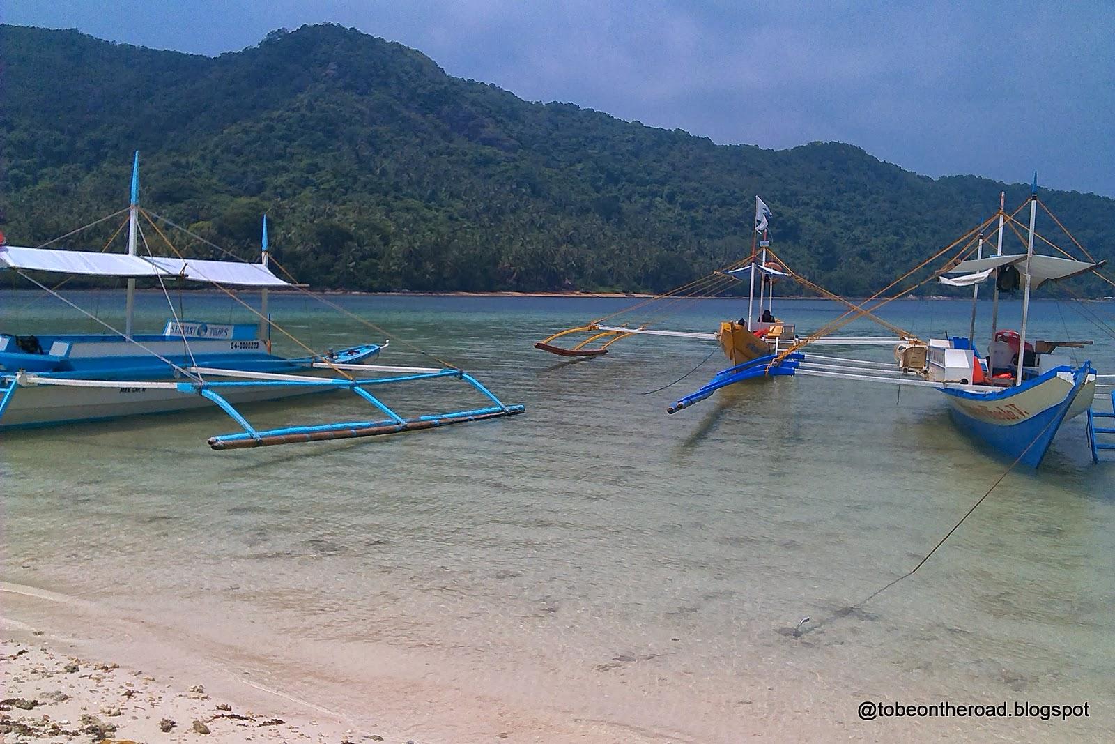 El Nido,Philippines