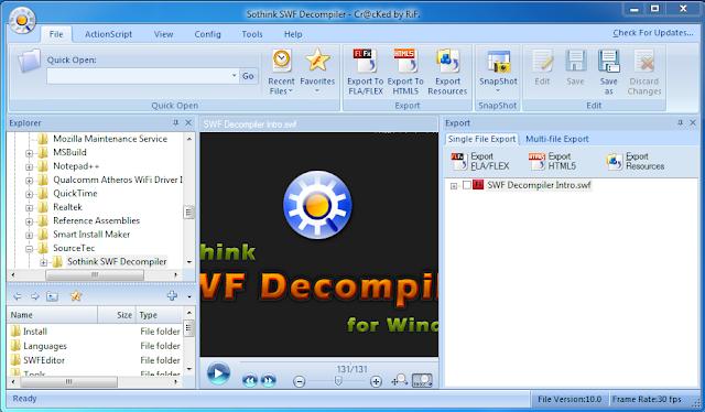 Sothink.SWF.Decompiler-7-Full-nethoabinh.com - Phần mềm làm và chỉnh sửa Flash