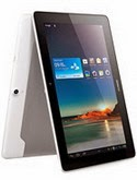 Huawei MediaPad 10 Link Specs