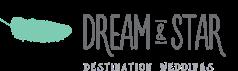Dream&Star