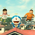 Movie Doraemon Stand By Me