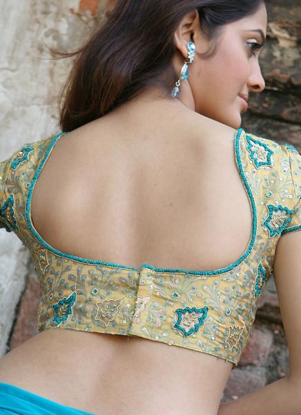 Hot Girls From Mumbai Masala sexy stills