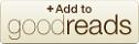 http://www.goodreads.com