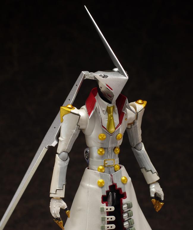 Kamen Rider Predator  FanFiction
