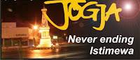 Download Jogja Istimewa (Hip Hop Foundation) | Lirik Lagu Jogja Istimewa dan Artinya