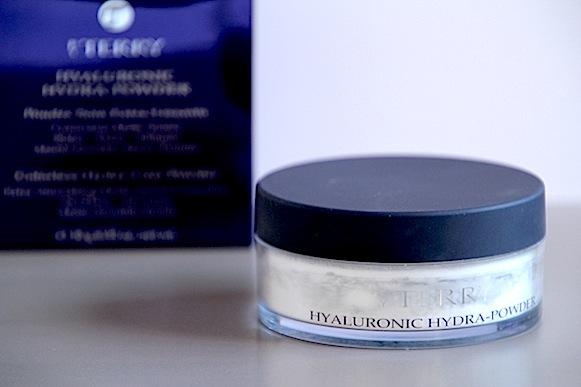 by terry hyaluronic hydra-powder test avis