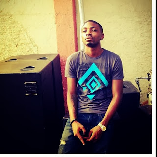 Don Jazzy Stole My Production Credit For Wande Coal's Low – Shizzi