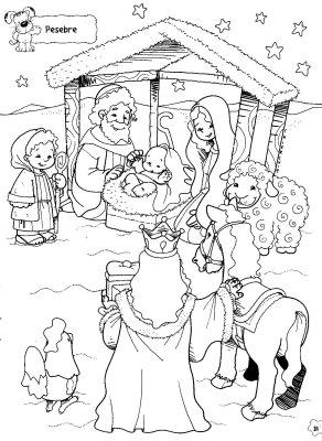 casa de cristo preschool jacozinho do senhor s 237 mbolos do natal o pres 233 pio 491