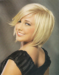 blonde hairstyles,blonde hairstyles pinterest,blonde hairstyles tumblr,blonde hairstyles and colors,blonde hairstyles summer 2013,blonde hairstyles 2013,blonde hairstyles for black women,blonde hairstyles for summer,blonde hairstyles for black men,blonde hairstyles for women