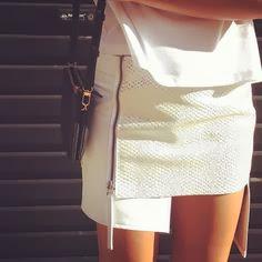 White street style 09