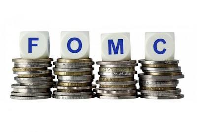 El FOMC y su impacto en el mercado
