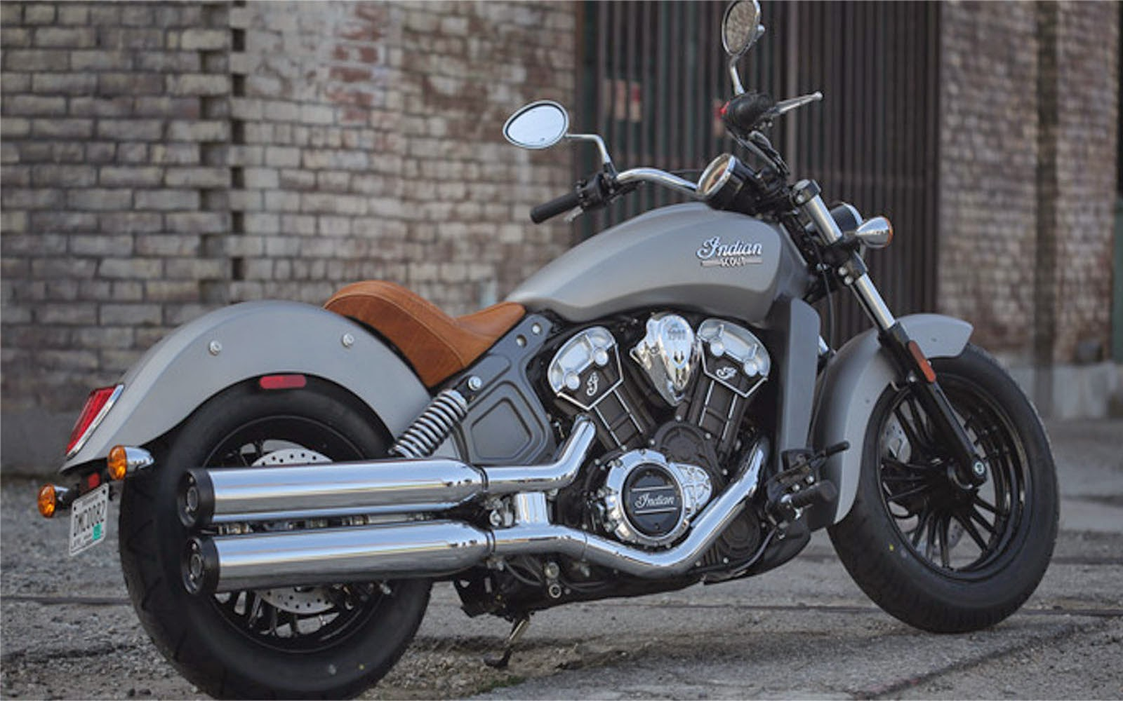 2015 wallpapers indian scout 2015 desktop wallpapers indian scout 2015