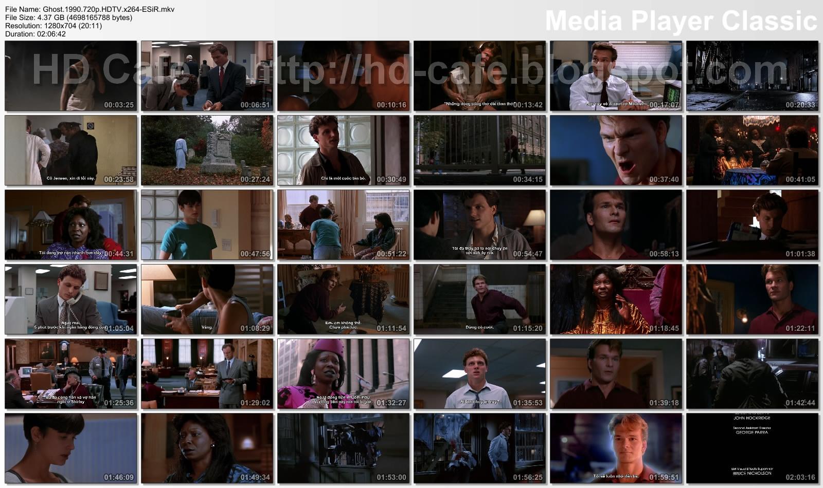 http://3.bp.blogspot.com/-lRsHBZpSOyU/TnDSmfi77JI/AAAAAAAAAO4/iNAz3g0DBnM/s1600/Ghost-1990-thumbs.jpg