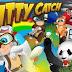 Tải Kitty Catch - Giải Cứu Mèo Kitty