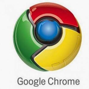 Download Google Chrome 34.0.1847.131 Terbaru 2014