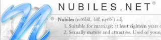 nubi free share all porn password premium accounts July  06   2013