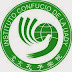 Institutos Confucio celebran su décimo aniversario