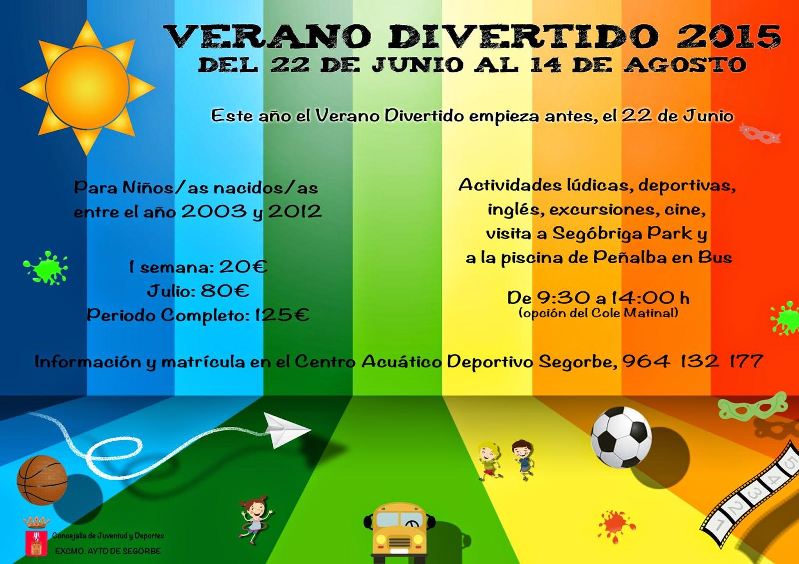 Las concejal as de deportes y juventud del ayuntamiento de for Piscina segorbe