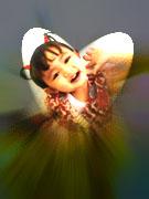 photoshop-efek-cara-membuat-efek-fokus-pada-foto-dan-efek-bias-cahaya-warna-pelangi