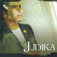 Judika  Album One [Full Album 2006]