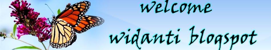 widanti