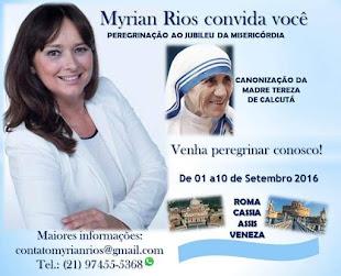 DEPUTADA MYRIAN RIOS