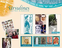 Ursuline Life